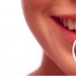 preço implante dentário total